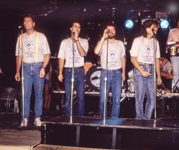 Allen santoriello mvp 1991 - Luifel terras ijzeren smeden ...